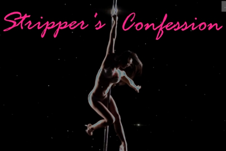 Thumbnail image for Stripper's Confession